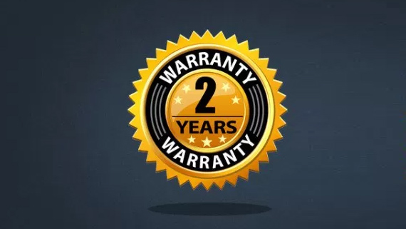 Warranty-Liability