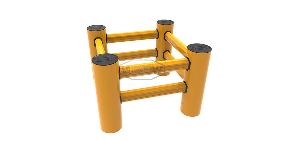 XL Double Barrier-02