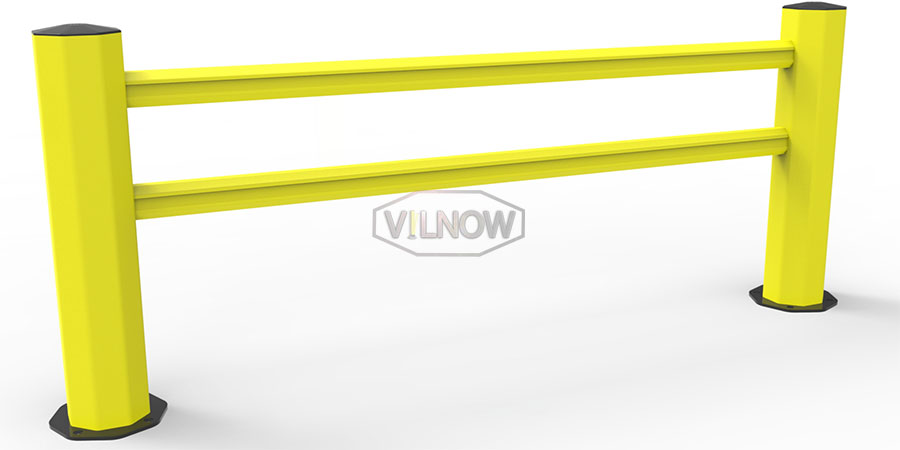 XL-Double-Barrier-VN-GR-1-50×150-1